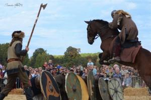 spectacle-équestre-viking-pegaseprod21